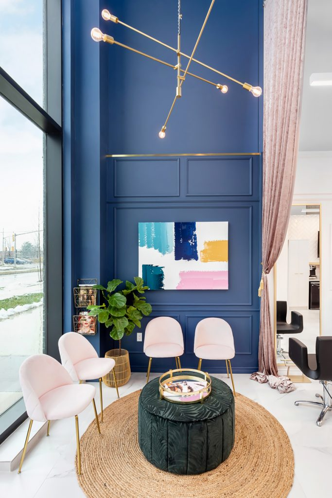her-studios-blue-pink-waiting-area